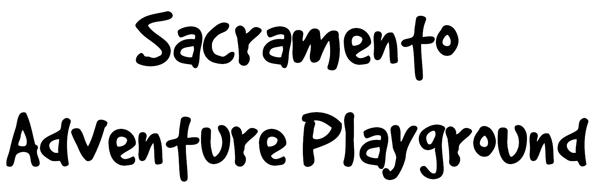adventureplaygroundlogo