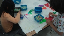 fuse-beads-2