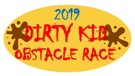 dirty kid obstacle race_ DIY