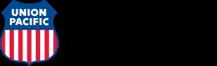382-3821933_edf40wrjww2chunkrevision-body-union-pacific-foundation-logo